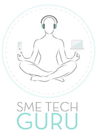 SME Tech Guru