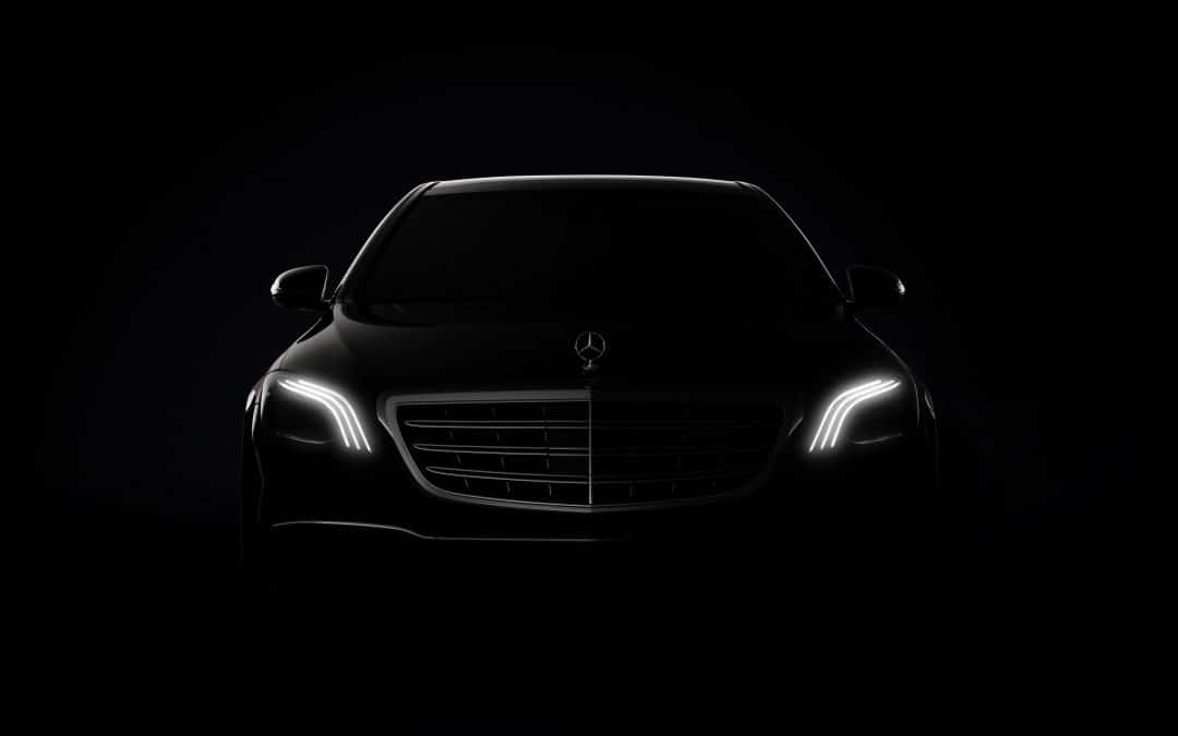 New S-Class to set new benchmarks in efficiency and comfort