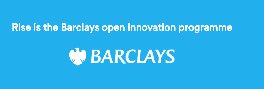Barclays Africa's Rise hub hosts hackathon to help generate solutions to water crisis