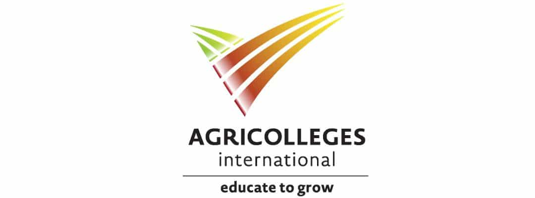 Online agriculture education platform, AGRICOLLEGES international, receives accreditation