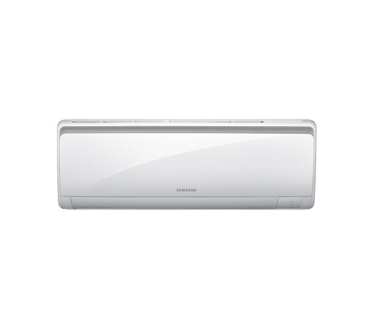 Samsung Electronics Delivers Air Conditioning that's Effective in Summer and Winter