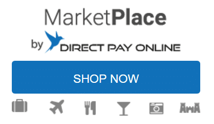 Direct Pay Online continues Southern Africa expansion with acquisition of PayThru South Africa