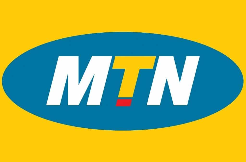 MTN allocates R1.5 million to fund relief efforts in storm and fire ravaged Western Cape
