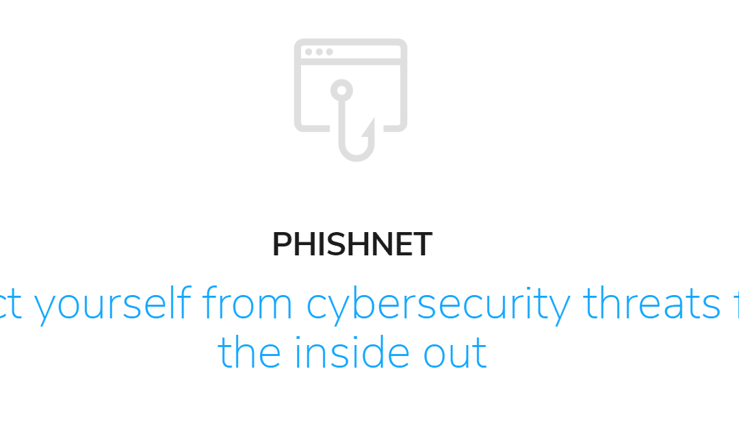 Internet Solutions Launches Cybersecurity Education Service PhishNet