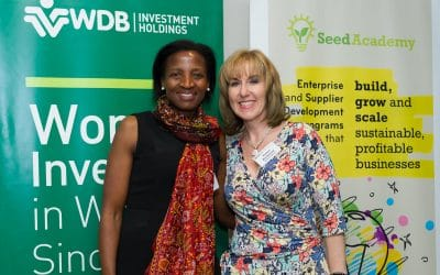 WDB Investment Holdings increase equity stake in Seed Engine to 51%