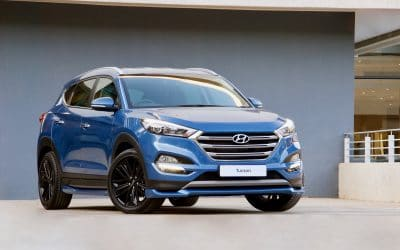 Hyundai extends warranties globally due to Covid-19 lockdowns