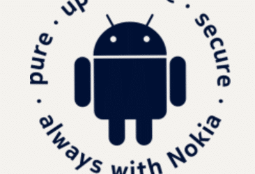 Why Pure Android is the way to go