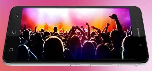 Stay on top of South Africa's best nightlife, festivals and events with these great Android apps
