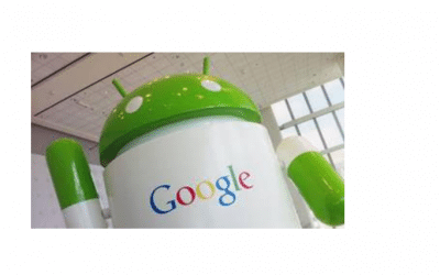 The essential Google apps for every Android user