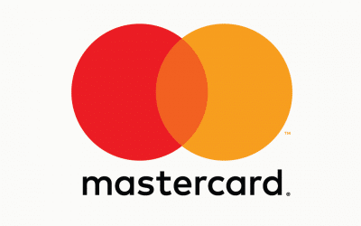 Mastercard Enables Small Businesses to Tap into the Booming Digital Economy