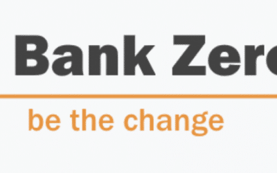 SA sees the birth of a new bank – Bank Zero