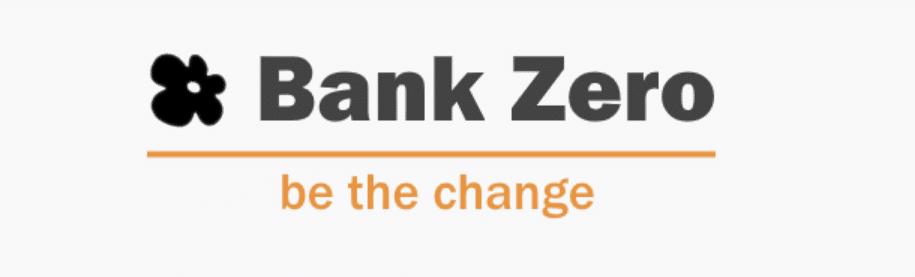 SA sees the birth of a new bank – Bank Zero