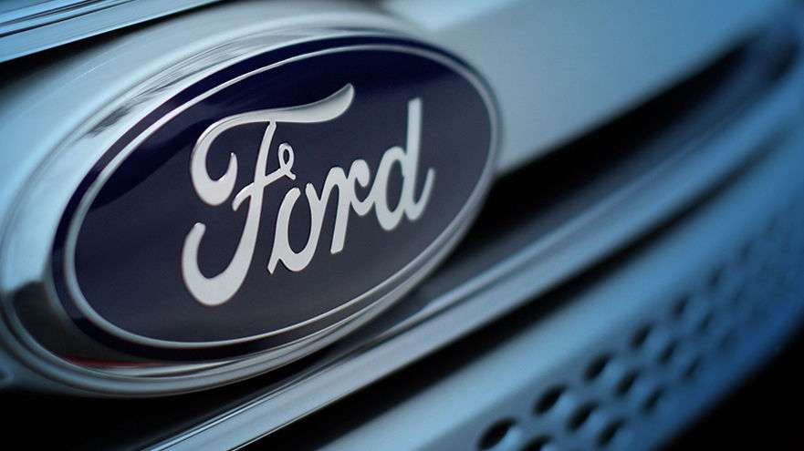Ford Realigns Mobility Group; Acquiring Autonomic, TransLoc to Accelerate Growth