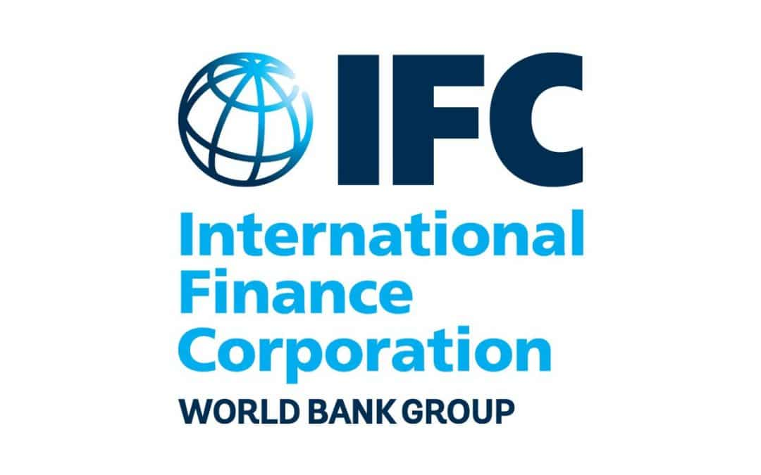 IFC Extends R1.2 billion in Finance to FNB to Expand SME Lending