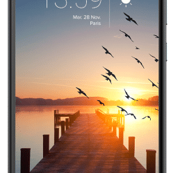 Hisense South Africa adds three new smartphones to their Infinity series