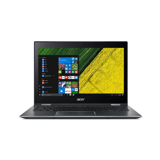 Acer, Spin 5, review, laptop review, notebook PC review, Acer Spin 5, smetechguru, stylus