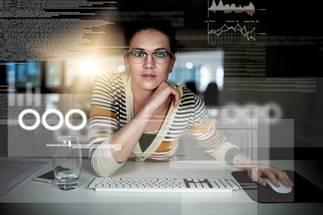 How to achieve long-term digital success