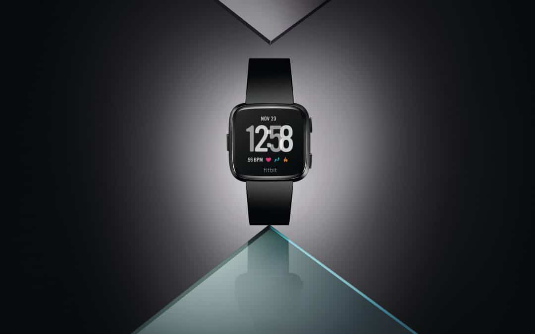Fitbit Announces Availability of Fitbit Versa in South Africa