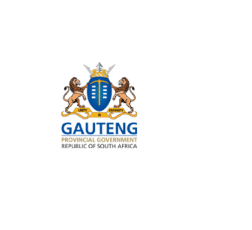 Gauteng Provincial Government and Microsoft partner to empower youth with digital skills