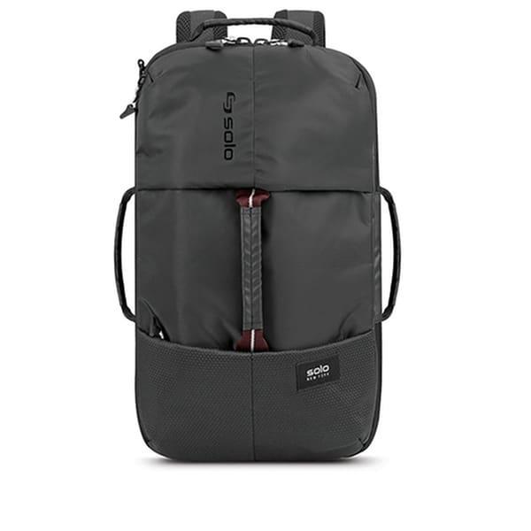 Solo, Gammatek, backpack, smetechguru