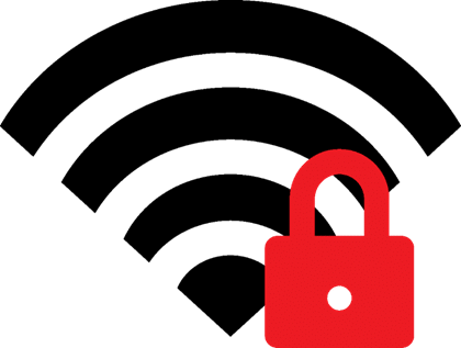 5 Ways to keep your data safe on public Wi-Fi networks