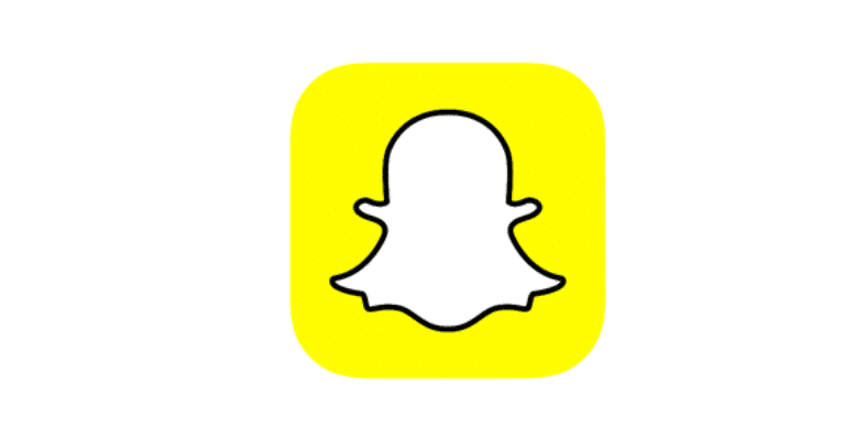 Six Snapchat security tips for parents