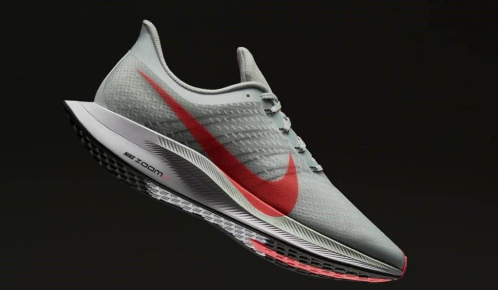 smetechguru, Nike