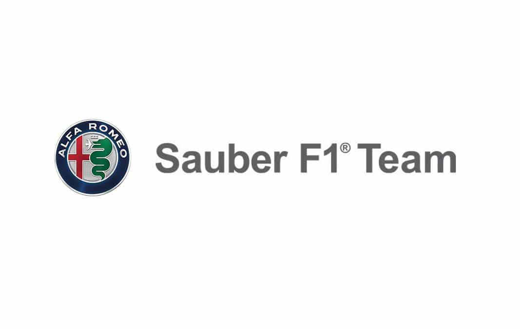 Kimi Räikkönen to race for the Alfa Romeo Sauber F1 Team from 2019