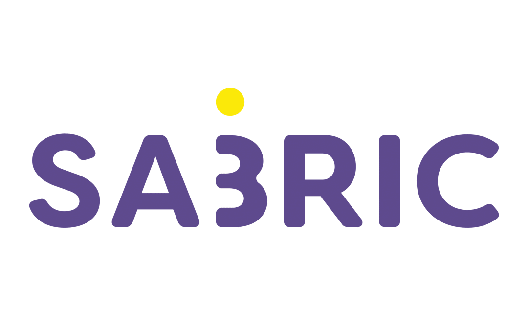 Kaspersky Lab helps build skilled capacity with SABRIC