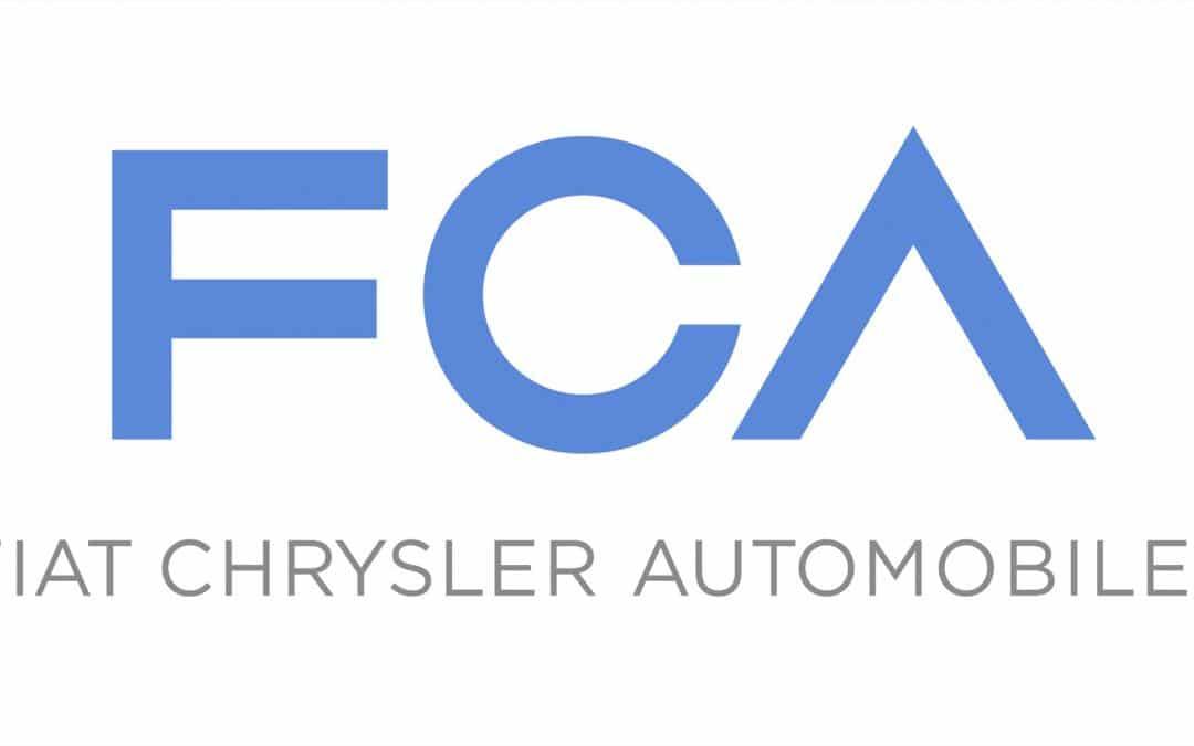 New flagship FCA dealership opens in Menlyn