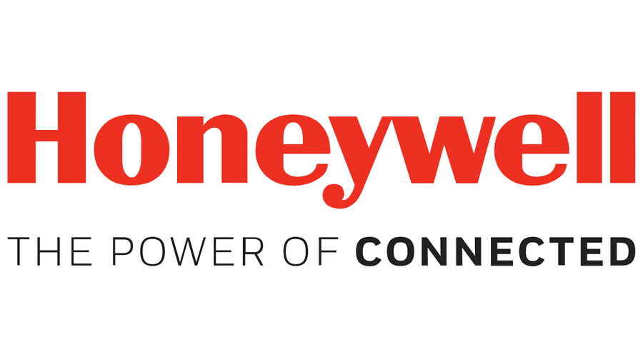 HONEYWELL'S SMART TECHNOLOGIES TO ENHANCE EXPERIENCE AND OPERATIONS AT ADDIAS ABABA BOLE INTERNATIONAL AIRPORT