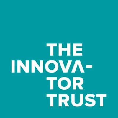 The Innovator Trust launches new Accelerator Programme for growth-hungry techpreneurs