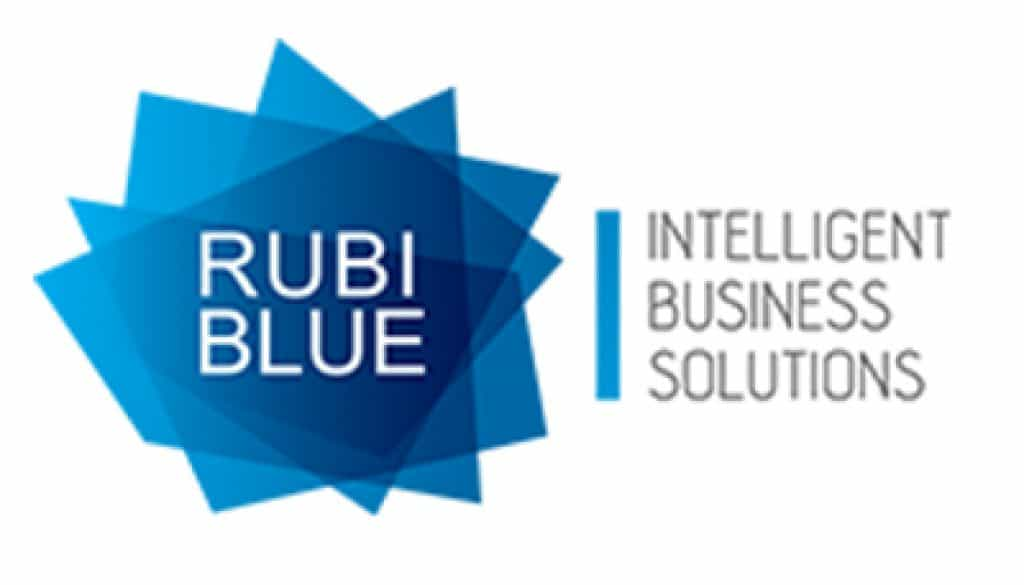 RubiBlue's crowdsourcing data platform delivers intelligent insights to African business