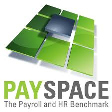 Payroll & HR Professionals and Technology: Sinister Threat or Golden Opportunity?