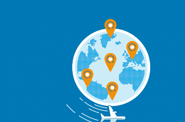 Demand from travelers for value, personalization and digital solutions continues to mount