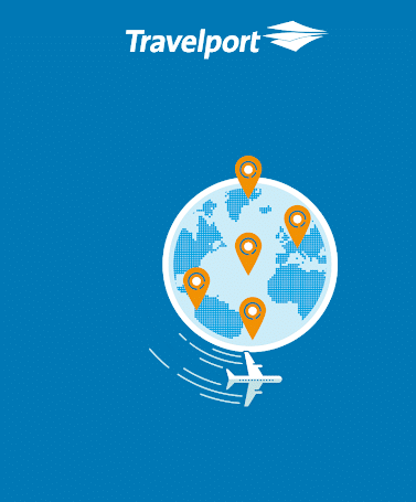Travelport reveals top long-haul destinations for UK travelers this summer