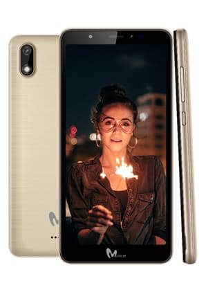 South African smartphone brand, Mobicel, launches an affordable LTE-enabled smartphone