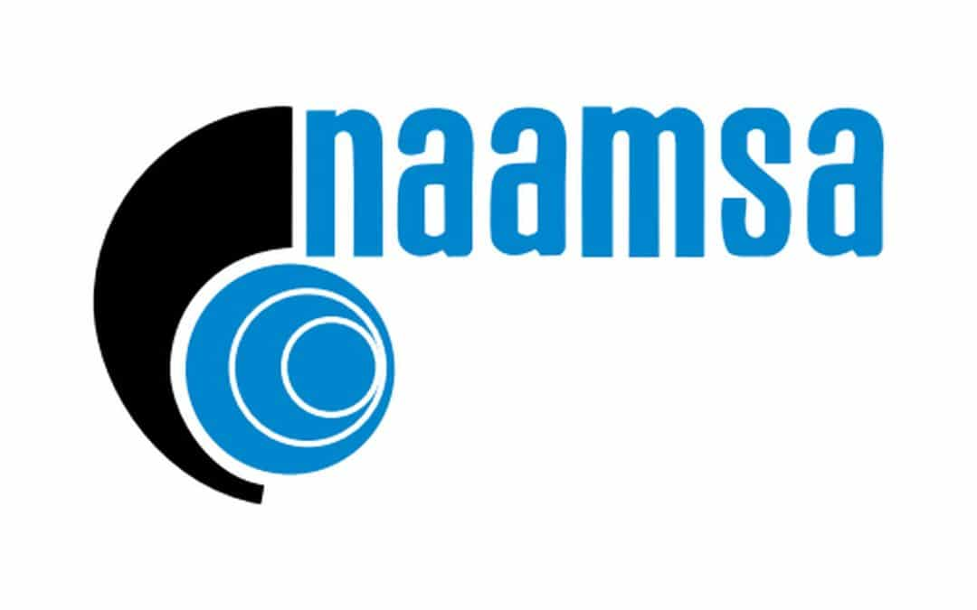 OUTSPOKEN FLAG-BEARER FOR ELECTRIC VEHICLES PROMISES INTERESTING ADDRESS AT NAAMSA CONFERENCE