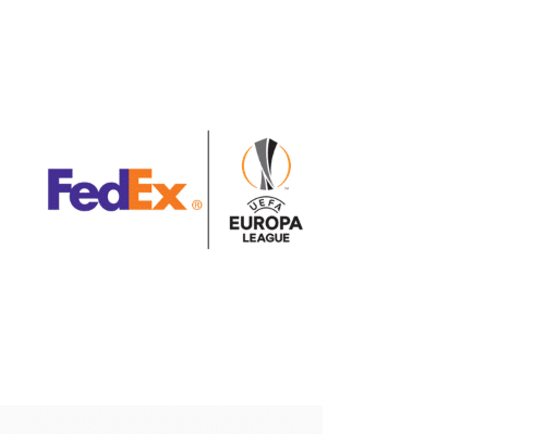 All you need to know about the UEFA Europa League trophy