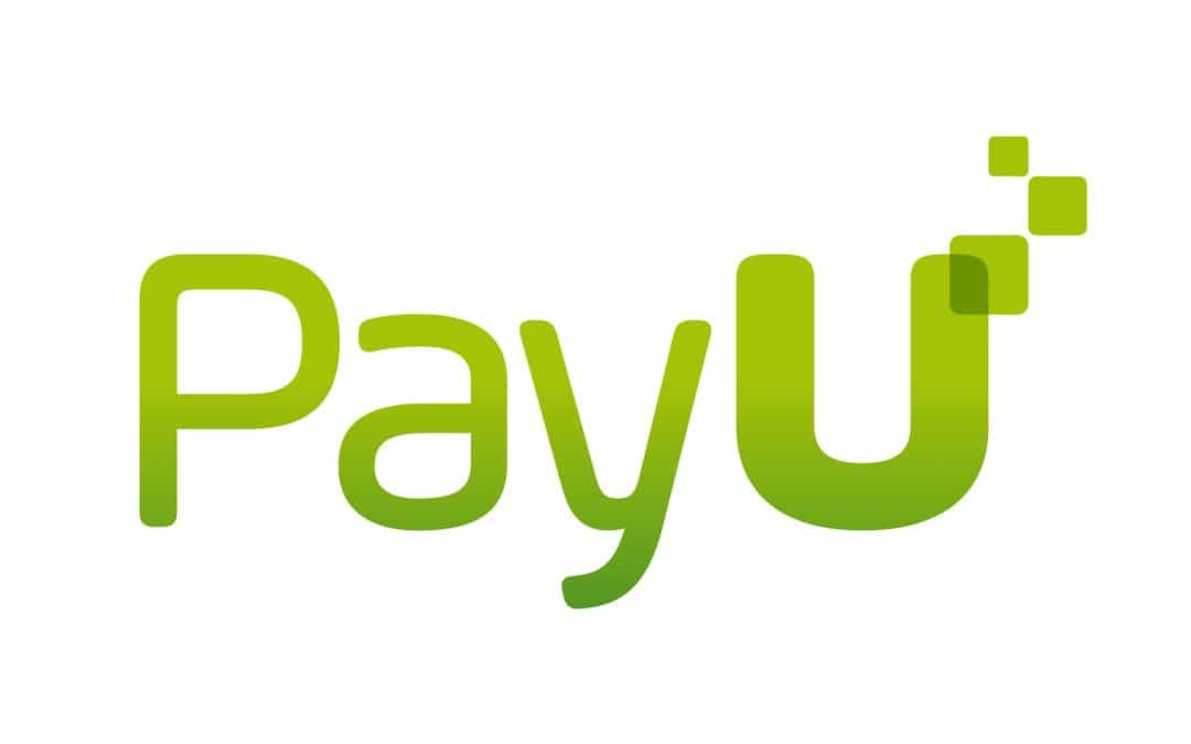 Cross-border payment innovation ignites eCommerce growth across Africa