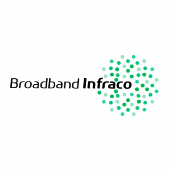 BROADBAND INFRACO PARTNERS WITH GOOGLE TO TRAIN YOUTH ON DIGITAL SKILLS IN RURAL COMMUNITIES