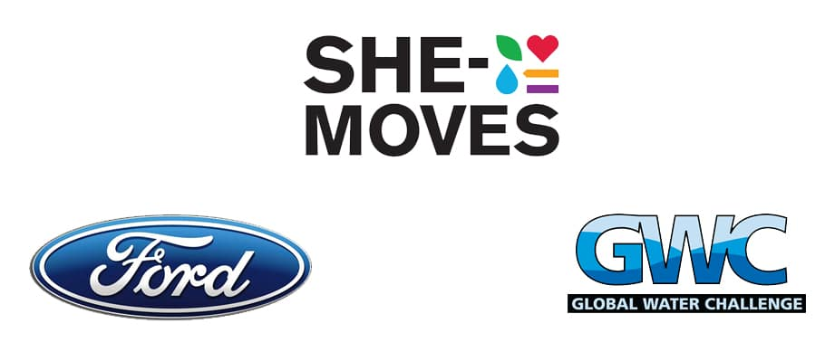 Ford Launches SHE-MOVES Empowerment Programme in South Africa and Nigeria