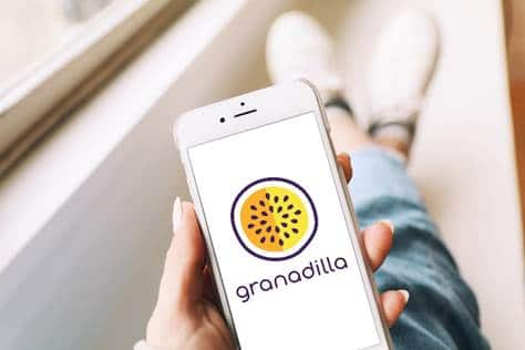 Granadilla's multi-product discount insurance offering helps you save