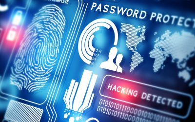Dell Technologies Intrinsic Security Helps Businesses Build Cyber Resilience