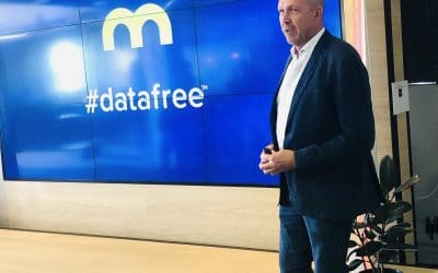 Moya Messenger, the #datafree alternative to WhatsApp, Reaches One Million Monthly Active Users in South Africa