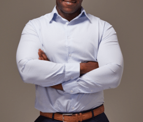 A day in the life of Nduduzo Nyanda, Country Manager of Uber South Africa