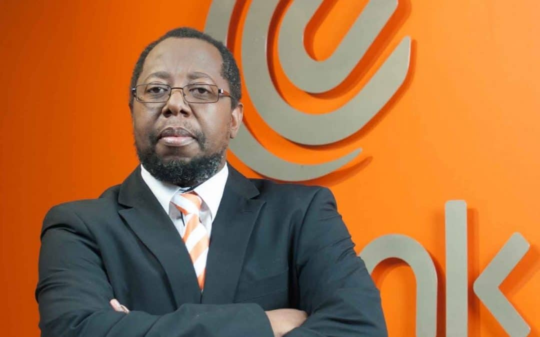 Ubank, secures a seat on the IDC IT Security Advisory Council
