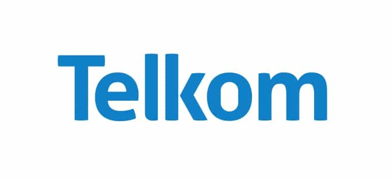 Telkom provides faster  line speeds for Fibre and copper customers for a better connectivity experience