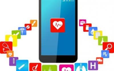 5 Android apps to help you monitor your heart health