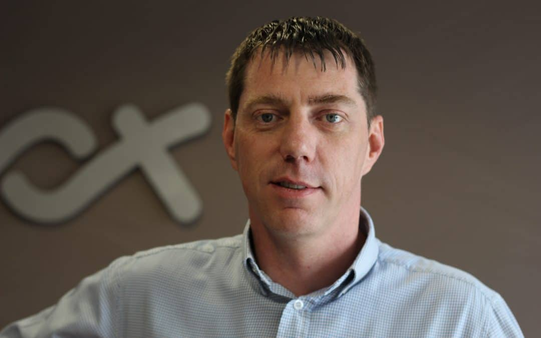 Vox expands managed services with Mimecast